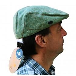 SF-CAP 1956