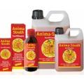 ANIMA-STRATH PRODUCTS