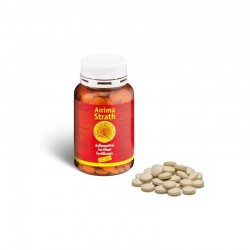 ANIMA-STRATH TABLETS