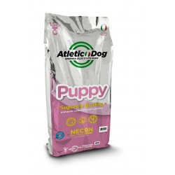 Atletic Dog Puppy 15kg