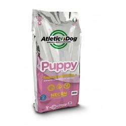 Atletic Dog Puppy 15kg