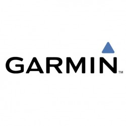 Garmin TT15 Dog Device for Alpha 50/100