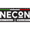 NECON NATURAL WELLNESS