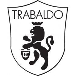 TRABALDO CINTURA WTE