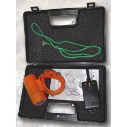 Multisound CO-04 Telebeeper 11