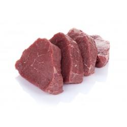 Necon Gustosa wild recipe with deer meat, potatoes and rice SUPERPREMIUM No Gluten 12kg