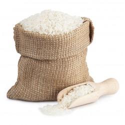 Necon NATURAL WELLNESS ADULT PORK & RICE superpremium 1,5kg