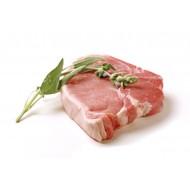 Necon Deliziosa ricetta ricca in maiale e riso SUPERPREMIUM No Gluten 12kg