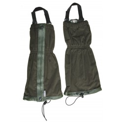 WATERPROOF GHETTA