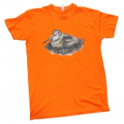 T-SHIRT-WOODCOCK-1