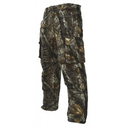 96202 TROUSERS GAMO