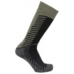 TRABALDO SOCK 1721 PROFILEN INVERNALI/WINTER