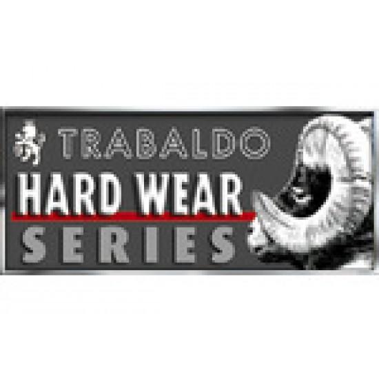 TRABALDO INVICTUS