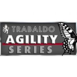 TRABALDO DRAGONFLY
