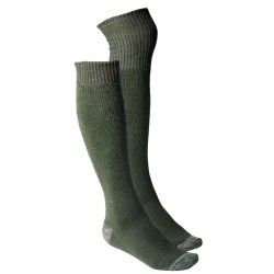 TRABALDO SOCK 1704 - INVERNALI/WINTER