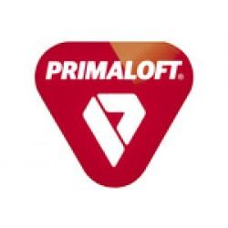 TRABALDO SOCK 1740 PRIMALOFT INVERNALI/WINTER