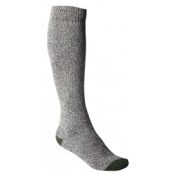 TRABALDO SOCK 1710 - INVERNALI/WINTER