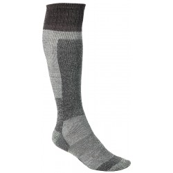 TRABALDO SOCK 1713 - INVERNALI/WINTER