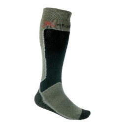 TRABALDO SOCK 1718 X-STATIC - INVERNALI/WINTER