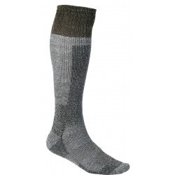 TRABALDO SOCK 1714 - ESTIVE/SUMMER