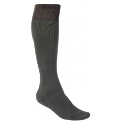 TRABALDO SOCK 1715 - ESTIVE/SUMMER