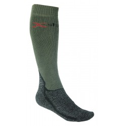 TRABALDO SOCK 1719 X-STATIC - ESTIVE/SUMMER