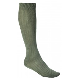 TRABALDO SOCK 1282 X-STATIC - ESTIVE/SUMMER
