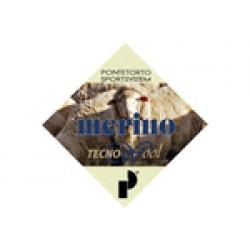 TRABALDO TECNOWOOL MAGLIA M/L