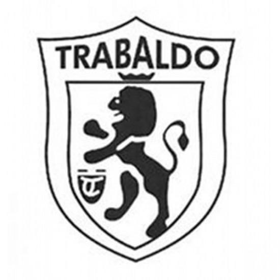 TRABALDO GENESIS SOFT.